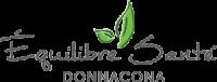 Logo 2018 300px